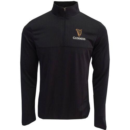 Guinness Irish Memories Burgundy Lucky Edition T-Shirt