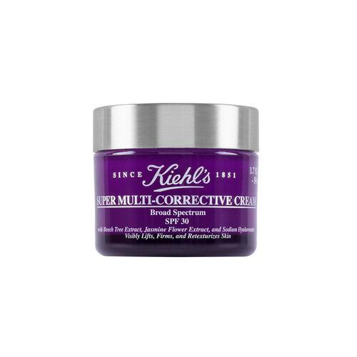 Kiehls Super Multi-Corrective Cream SPF 30 50ml