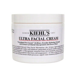 Kiehls Ultra Facial 125ml