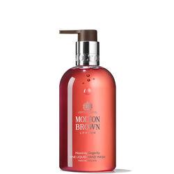 Molton  Brown Gingerlily Hand Wash 300ml