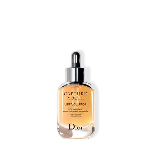 Dior Capture Youth Lift Sculptor- Age-delay Lifting Serum 30ml