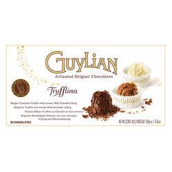 Guylian La Trufflina Ballotin 180g