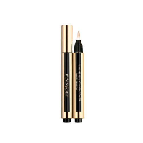 YSL Touche Éclat Stylo High Cover 2.5ml