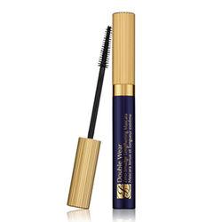 Estee Lauder DoubleWear Zero-Smudge Lengthening Mascara 6ml
