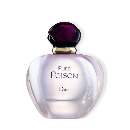 Dior Poison Eau de Parfum 100ml