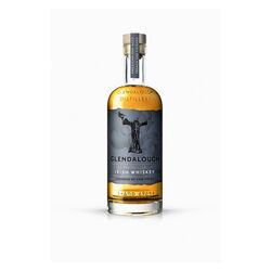 Glendalough Calvados XO Sc IWC Irish Whiskey  70cl