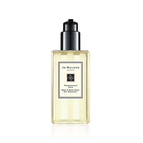 Jo Malone London Pomegranate Noir  Body & Hand Wash 250ml