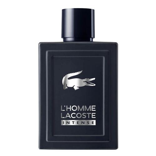Lacoste L'Homme Intense Eau de Toilette 50ml