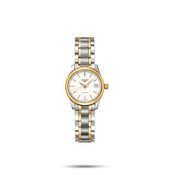 Longines L21285127 Master Collection 25.50mm