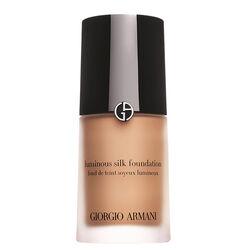 Armani Luminous Silk  Foundation 30ml