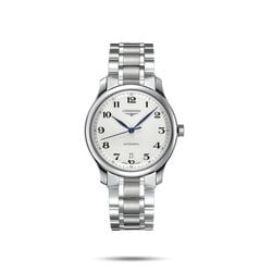 Longines  L26284786 Master Collection 38.50mm 38.50mm