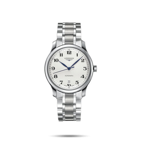 Longines  L26284786 Master Collection  38.50mm