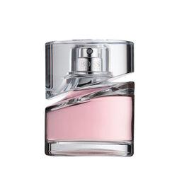 Boss Femme by Boss Eau de Parfum 50ml