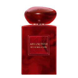 Armani Privé Rouge Malachite Eau de Parfum 100ml