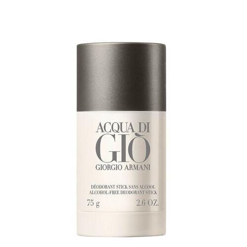 Armani Acqua Di Giò  Deodorant Stick 75ml