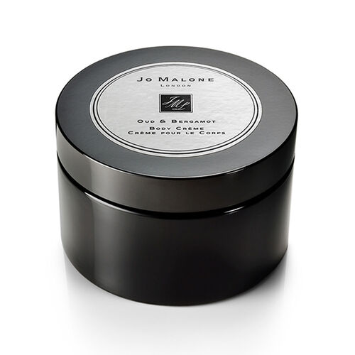 Jo Malone London Oud & Bergamot  Body Créme 175ml