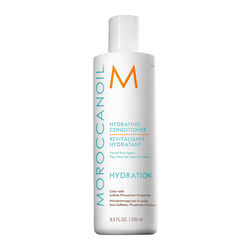 Moroccan Oil Hydrating Conditioner 250ml 250ml