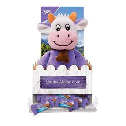 Milka Alpine Cow  69g