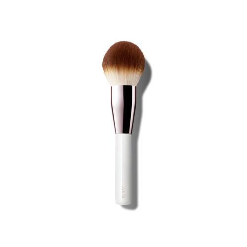 La Mer The Skincolor Powder Brush