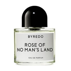 Byredo Rose Of No Mans Land Eau de Parfum 50ml
