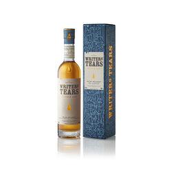 Writers Tears Double Oak Irish Whiskey 70cl