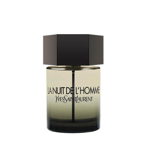 YSL La Nuit De L'Homme Eau de Toilette 60ml