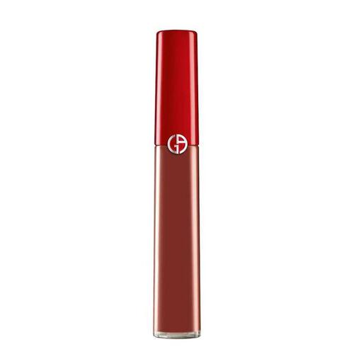 Armani Lip Maestro Lipstick 6.5ml