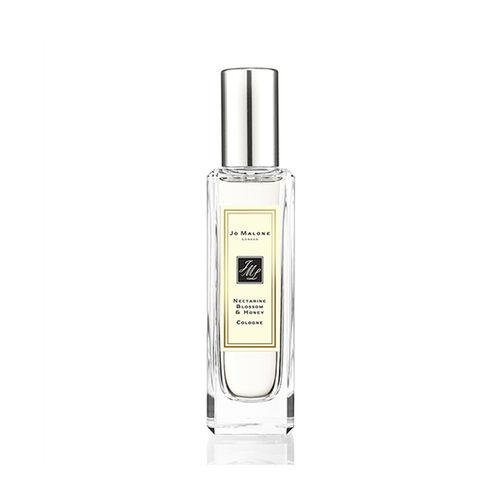 Jo Malone London Nectarine Blossom & Honey  Cologne 30ml