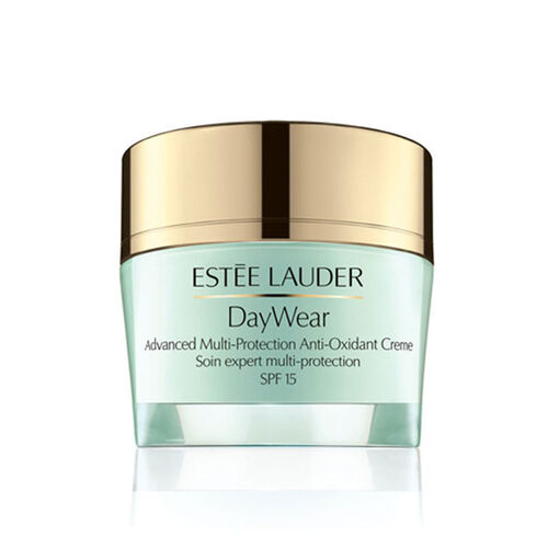 Estee Lauder DayWear Advanced Multi-Protection Anti-Oxidant  SPF 15