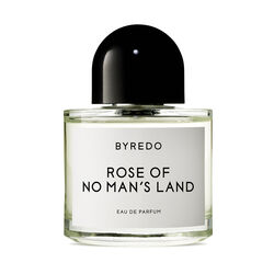 Byredo Rose Of No Mans Land Eau de Parfum 100ml