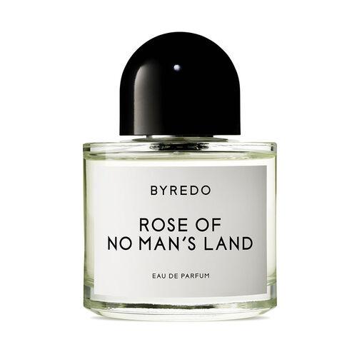 Byredo Rose Of No Mans Land Eau de Parfum 100ml