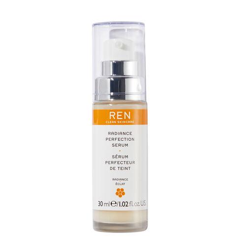 REN Skin Care Radiance Perfection  Serum 30ml
