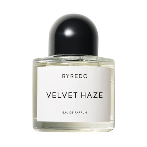 Byredo Velvet Haze Eau de Parfum 100ml