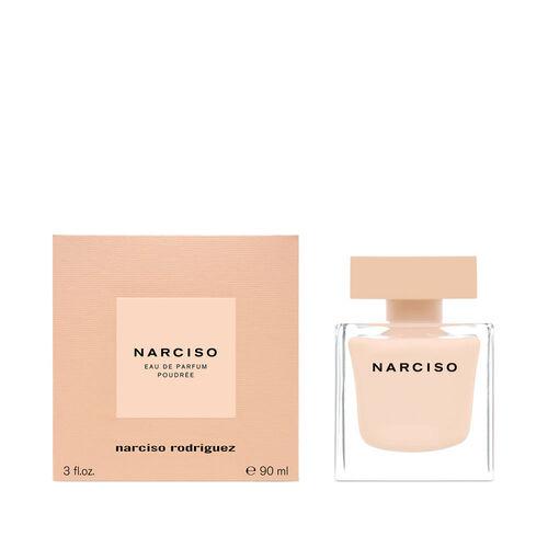 Narciso Rodriguez Narciso Eau de Parfum Poudrée 90ml