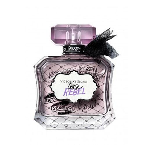 Victoria's Secret Tease Rebel Eau de Parfum 100ml