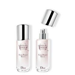 Dior Capture Totale C.E.L.L. Energy* Super Potent Serum - intense total age-defying serum