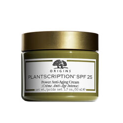 Origins Plantscription Spf 25  Power Anti-Aging Cream 50ml