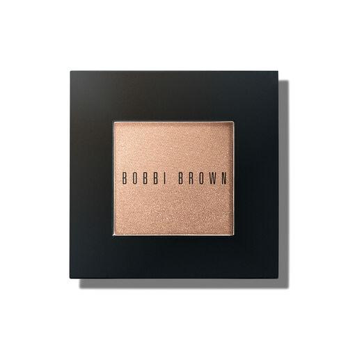 Bobbi Brown Metallic Eye Shadow 2.8g