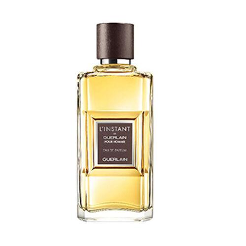Guerlain L'Instant De Guerlain  Eau De Parfum 100ml
