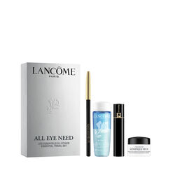 Lancome All Eye Need Set 11g