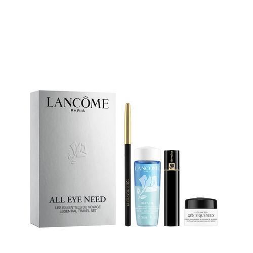 Lancome All Eye Need Set 11g