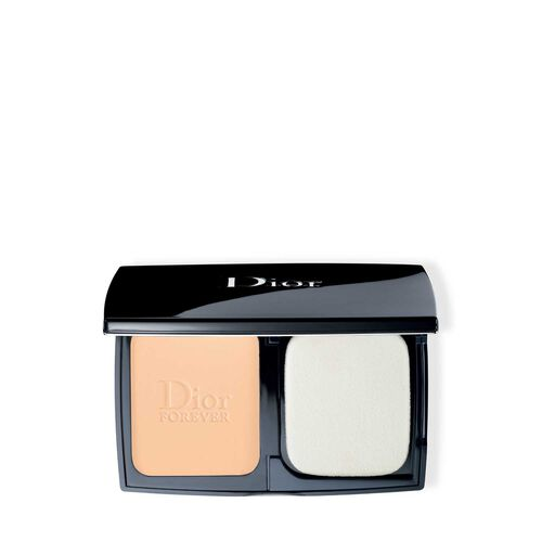 Dior Diorskin Forever Perfect Matte Powder Makeup 9g