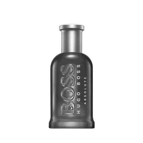 Boss Bottled Absolute Eau de Parfum 100ml