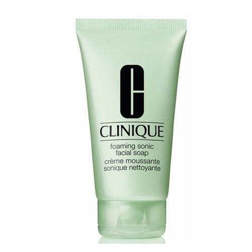 Clinique 3 Step Foaming Facial Soap