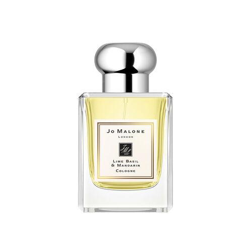 Jo Malone London Lime Basil & Mandarin Cologne 50ml