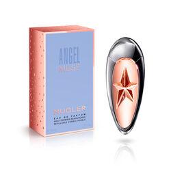 Mugler Angel  Eau de Parfum 50ml