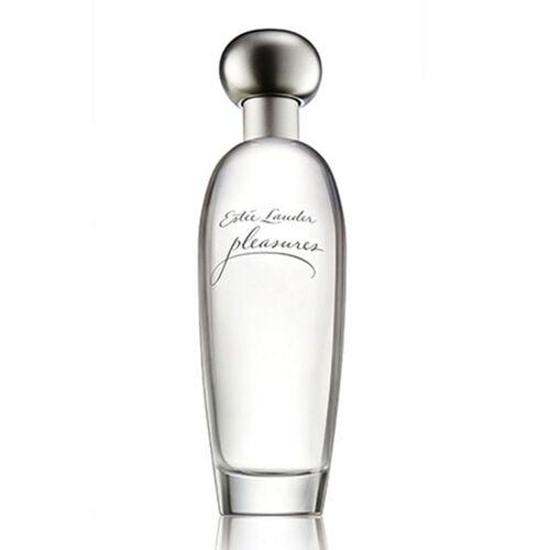 Estee Lauder Pleasures  Eau De Parfum Spray 100ml
