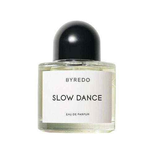 Byredo Slow Dance  Eau de Parfum 50ml