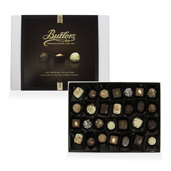 Butlers 400g Premium Selection