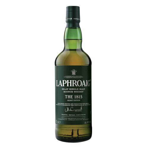Laphroaig The 1815 Edtion 70cl